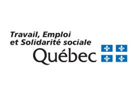 Partenaire-Travail-Emploi-QC